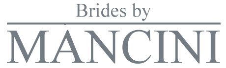 Brides by Mancini
